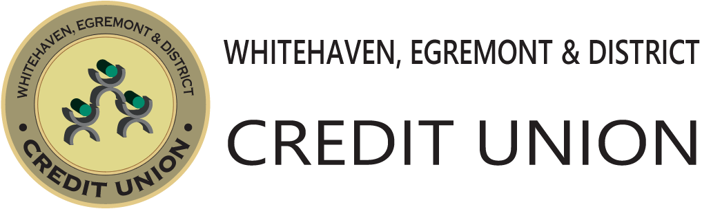 Whitehaven & Egremount and District Credit Union